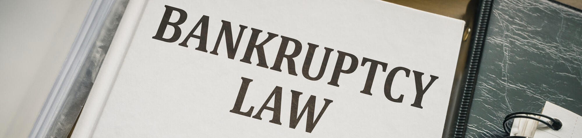 german business law liquidation Liability that was the legal form of 15 per cent of the german firms in 1994 (van   its creditor claims may encourage the bank to make the firm file for liquidation.