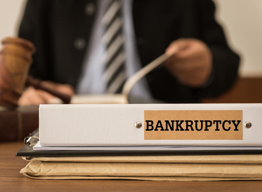 Bankruptcy Attorney | Bartolone Law